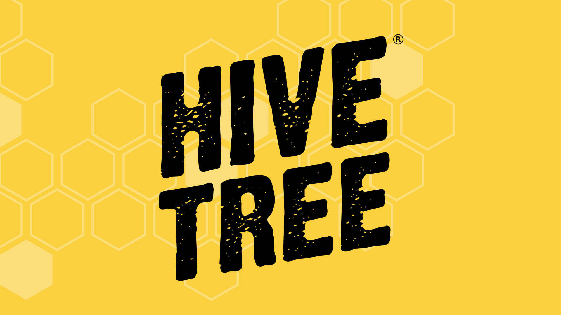 Hivetree video overlay